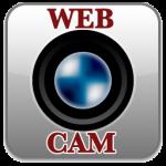 Kamera oppdateres hvert 5. minutt